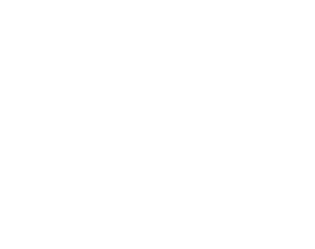 Badge - IUSD Measure E - Your Dollars at Work