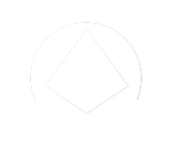 Silver PBIS Image