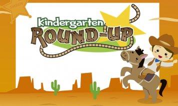 Kinder Round